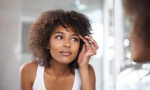 aprenda como escolher o molde de sobrancelha ideal para cada cliente | Loja Rei do Tebori