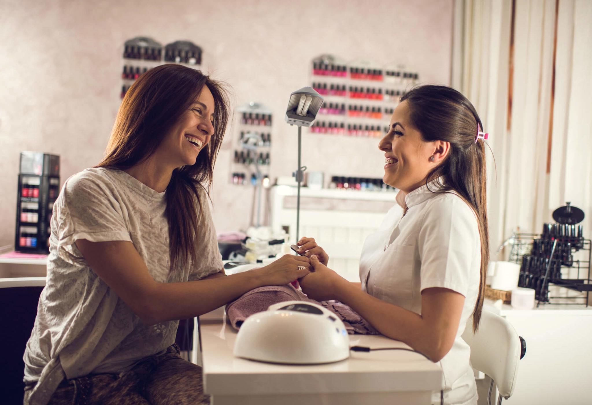 4 dicas de marketing para profissionais de beleza e estética